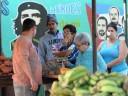 Gobierno cubano decreta precios centralizados para productos agrícolas