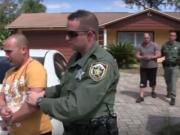 Golpe a red de narcotraficantes cubanos en Tampa