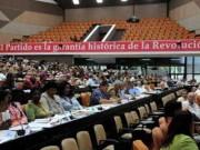 Propiedad privada en Cuba: apostillas a una algarabía mediática