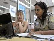 Cuba desautoriza agencia de envíos de paquetes desde España