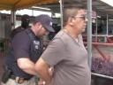Fraude con cupones de alimentos en Miami arrastra a cubanos recién llegados