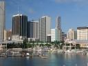 Miami, ¿la peor ciudad para vivir en Estados Unidos?