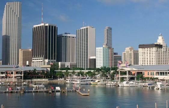 Miami01.jpg