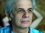 Las voces de los muertos, un libro sobre la desaparición del exilio histórico cubano