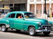 Cacería contra boteros: Retiran 18 licencias a choferes privados en La Habana