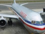 Cuba permitirá alguaciles para seguridad en vuelos regulares de EEUU