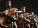Cubanos en los Oscar: una historia de 74 años