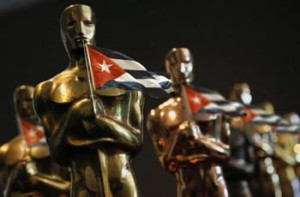 CubaOscar-display