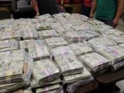Decomiso de $24 millones vincula a red de narcotraficantes cubanos en Tennessee