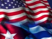 Cuba y EEUU conversan desde hoy sobre bienes confiscados y compensaciones mutuas