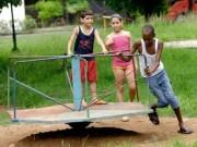 Cuba: Cada 48 horas muere un menor de 20 años; informe sobre niños abusados