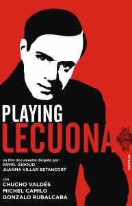 PLAYING-LECUONA-CARTEL