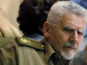 """Ramiro Valdés alerta sobre """"abuso de la población"""" y critica las colas"""