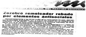 RemolcadorGranma