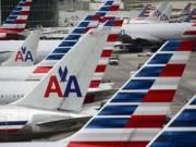 En la era del terror, ¿por qué está apurado Obama en abrir vuelos diarios a Cuba?