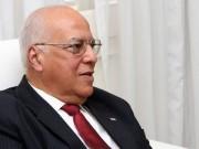 Cambios en la cúpula:  Sustituyen a ministros de Economía y Educación Superior