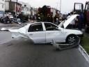 Carreteras de la muerte: Más de mil 500 choferes manejando ebrios en Cuba