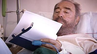 Fidel Castro cumple 90 recordando su niñez en Birán y criticando a Obama