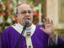 Cardenal Ortega hablará del deshielo Cuba-EEUU en foro de Nueva York