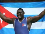 Cuba termina en Río con la peor cosecha olímpica en 44 años