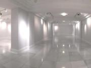 Museo Cubano de Miami: El lastre del castrismo que no cesa