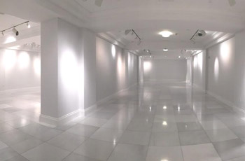 MuseoCubano-display.jpg