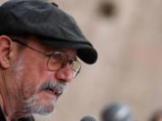 """Silvio Rodríguez: """"Cuba está en un punto de no regreso"""""""