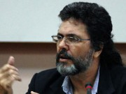 Abel Prieto: La política de EEUU nos está serruchando el piso