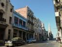 Réquiem por La Habana que se fue