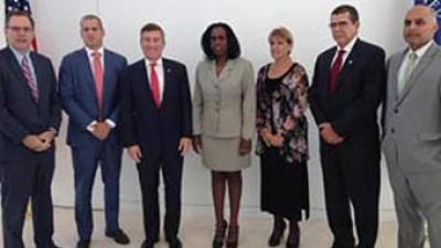 Negociaciones contrarreloj: Cuba y EEUU abren diálogo económico a largo plazo