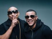 Nueve artistas y cuatro grupos cubanos nominados al Grammy Latino 2016