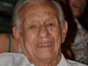Fallece el actor José Antonio Rodríguez, leyenda del teatro cubano