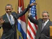 The Washington Post: Los negocios de EEUU en Cuba no benefician a los cubanos