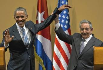 ObamaMano-display.jpg
