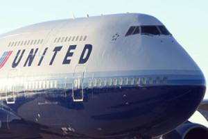 United02-display