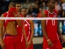 Cuba excluye a sus equipos de voleibol de torneos élite en 2017