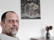 Se suicidó el poeta cubano Juan Carlos Flores