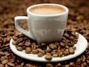 A los lectores de CaféFuerte: Piedras en el camino