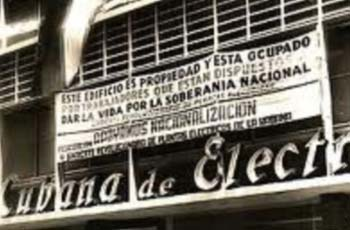 CompaniaElectricidad-display.jpg