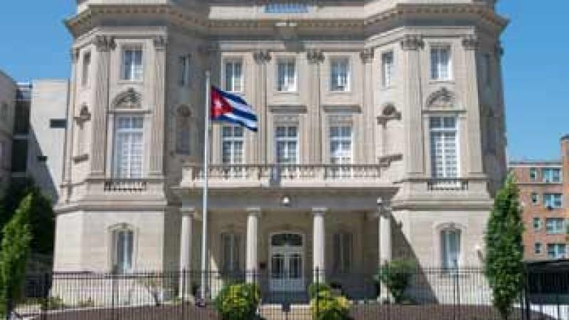 Más de 13 mil cubanos solicitaron repatriarse desde EEUU en los últimos dos años