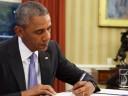 Conteo regresivo: Lo que Cuba quiere que Obama decida antes de abandonar la Casa Blanca