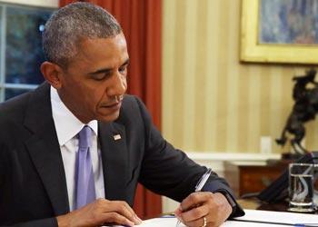 Obama-display.jpg