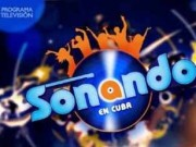 """Sonando en Cuba"" en histórica transmisión para cadena Telemundo"