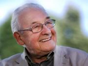 El cine pierde un visionario: Ha muerto Andrzej Wajda