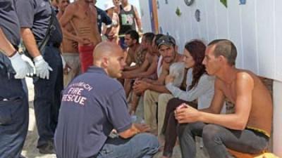 ¿Cambiará la Ley de Ajuste Cubano en la era Trump?