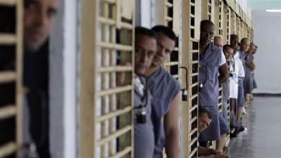 Tercer indulto de Raúl Castro:  787 prisioneros