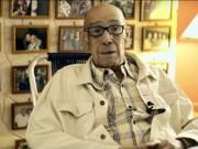 Reynaldo Miravalles, sin olvidos