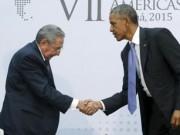 """A dos años del deshielo: ¿Qué hacer con las """"iniciativas"""" de la administración Obama?"""
