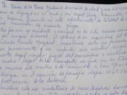 La ilegalidad socialista: De una absurda prohibición para viajar a La Habana