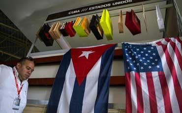 CubaUSA-display.jpg